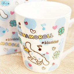 boutique-kawaii-shop-papeterie-chezfee-sanrio-officiel-authentique-cinnamoroll-mug-tasse-2