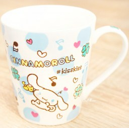 boutique-kawaii-shop-papeterie-chezfee-sanrio-officiel-authentique-cinnamoroll-mug-tasse-4