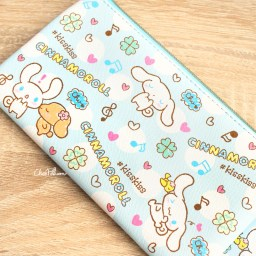 boutique-kawaii-shop-papeterie-chezfee-sanrio-officiel-authentique-cinnamoroll-trousse-pochette-2