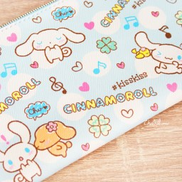 boutique-kawaii-shop-papeterie-chezfee-sanrio-officiel-authentique-cinnamoroll-trousse-pochette-3