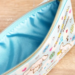 boutique-kawaii-shop-papeterie-chezfee-sanrio-officiel-authentique-cinnamoroll-trousse-pochette-4