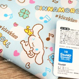 boutique-kawaii-shop-papeterie-chezfee-sanrio-officiel-authentique-cinnamoroll-trousse-pochette-5