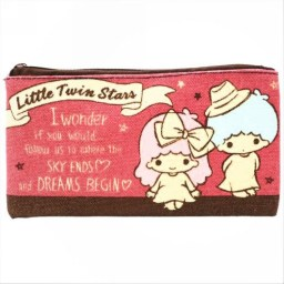 boutique-kawaii-shop-papeterie-chezfee-sanrio-officiel-little-twin-stars-trousse-5