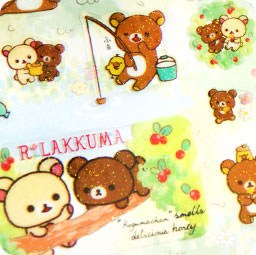 boutique-kawaii-shop-papeterie-chezfee-sticker-autocollant-rilakkuma-koguma-printemps