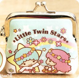 boutique-kawaii-shop-porte-monnaie-doux-little-twin-stars-arc-en-ciel-rainbow
