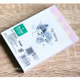 boutique-papeterie-kawaii-shop-chezfee-sanrio-officiel-my-melody-carnet-memo-2
