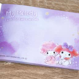 boutique-papeterie-kawaii-shop-chezfee-sanrio-officiel-my-melody-carnet-memo-4