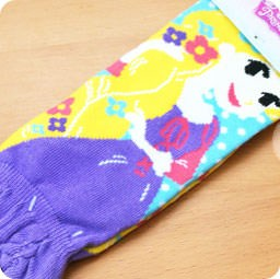 boutique-shop-kawaii-france-chezfee-chaussette-amusantes-fantaisie-disney-japan-princesse-rapunzel