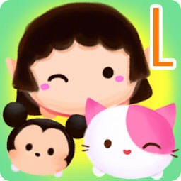 kawaii-box-tsumtsum-boutique-kawaii-shop-chezfee-com-format-l