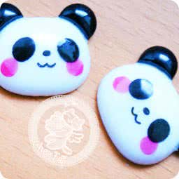 loisir-creatif-diy-accessoir-decoration-cabochon-decoden-mignon-boutique-kawaii-en-ligne-chezfee-lot-panda