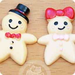 loisir-creatif-diy-accessoir-decoration-kawaii-biscuit-noel-chezfee