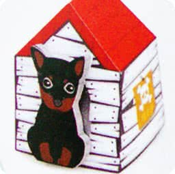 papeterie-sticky-note-mignon-kawaii-chien-puppy-house-maison-boutique-chezfee-com-minipin1