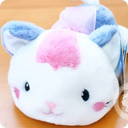 peluche-mignon-chat-allonge-boutique-kawaii-en-ligne-chezfee-com-rose