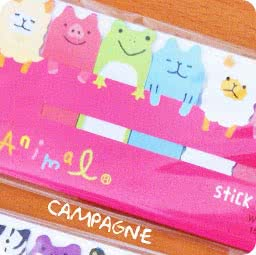 sticky-note-kawaii-animal-mignon-papeterie-magasin-chezfee-campagne7