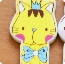 stylo-kawaii-plat-animal-magasin-papeterie-en-ligne-chezfee-chat