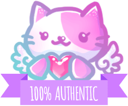 new logo chezfee kawaii shop authentic products 2019