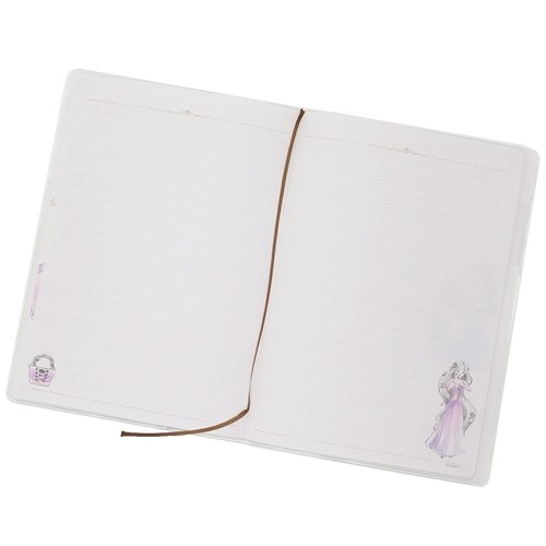boutique kawaii shop chezfee agenda 2019 japonais disney japan princesses alice 3