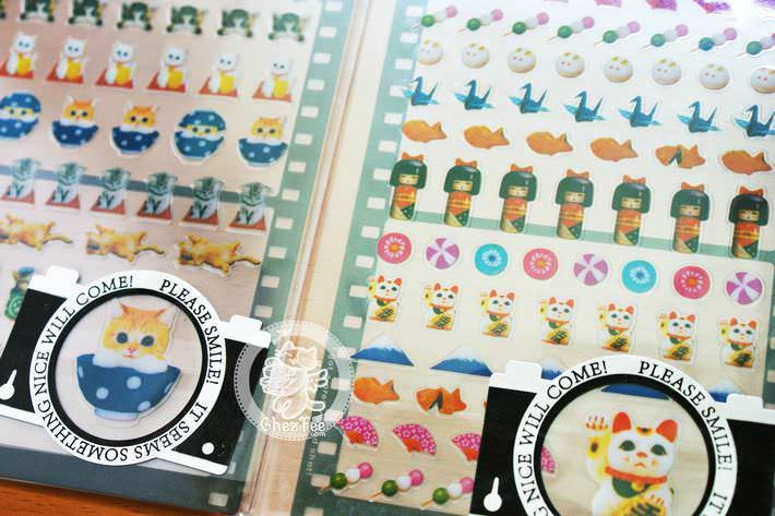 autocollant-mignon-sticker-kawaii-japonais-papeterie-boutique-kawaii-chezfee-com-q-lia-phototrip-chat1