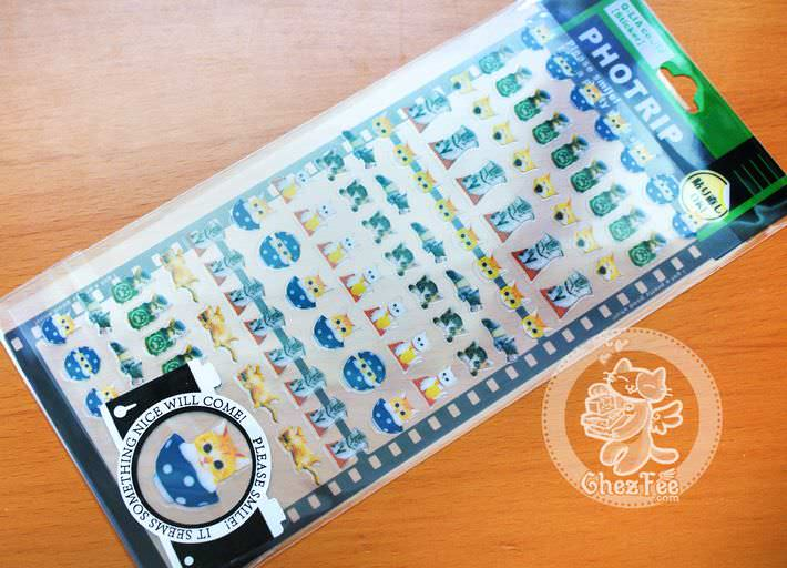 autocollant-mignon-sticker-kawaii-japonais-papeterie-boutique-kawaii-chezfee-com-q-lia-phototrip-japon-chat-japonais1