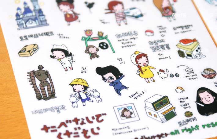 autocollant-kawaii-coreen-voyage-vavance-japon-set-six-chezfee4