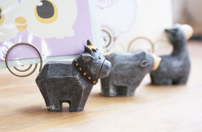 decoration-pince-porte-message-memo-figurine-animal-mignon-kawaii3-chezfee