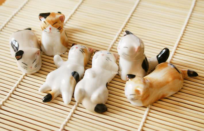 repose-baguettes-kawaii-set-chat-japonais2