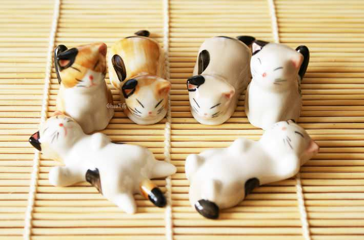 repose-baguettes-kawaii-set-chat-japonais3