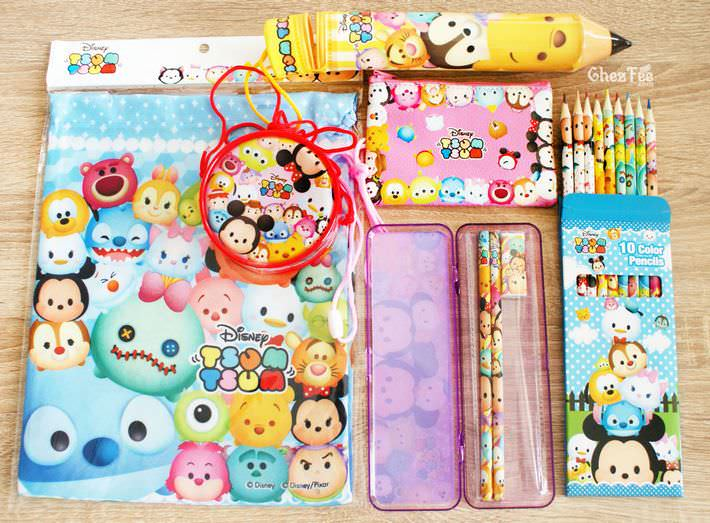 kawaii box tsumtsum boutique kawaii shop chezfee com 2017 l 6