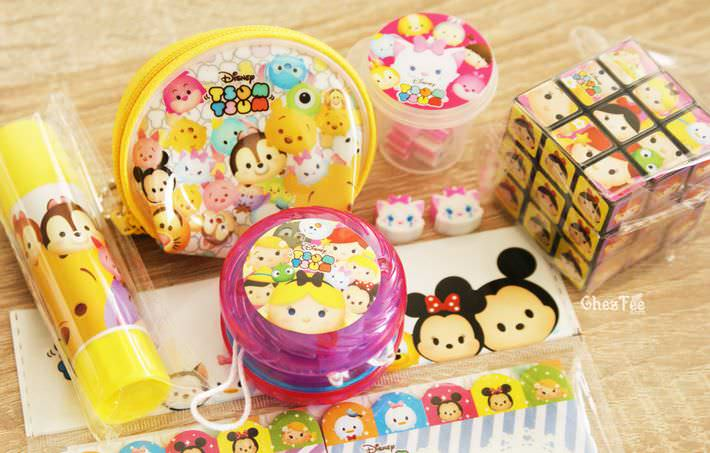 kawaii box tsumtsum boutique kawaii shop chezfee com 2017 s 5