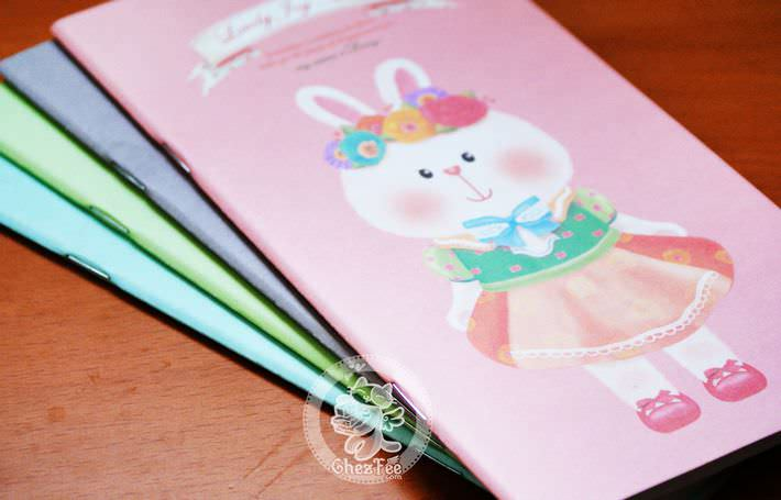 cahier-illustre-kawaii-papeterie-chezfee-lapin-fille2