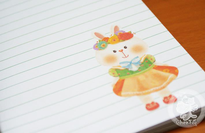 cahier-illustre-kawaii-papeterie-chezfee-lapin-fille3