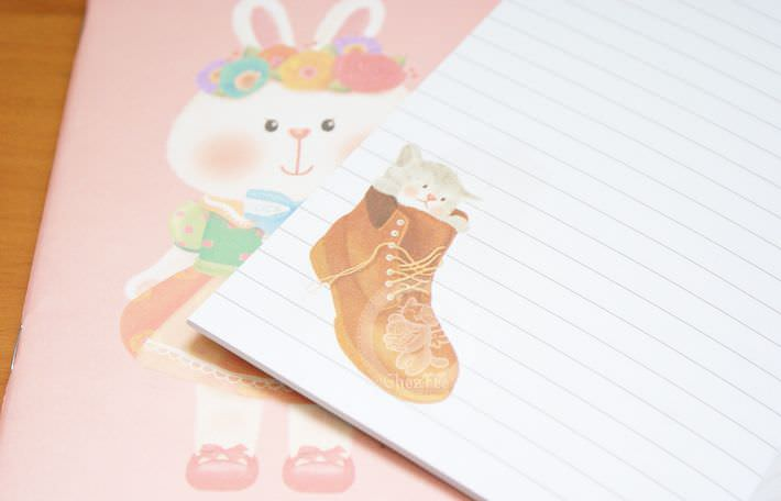 cahier-illustre-kawaii-papeterie-chezfee-lapin-fille4