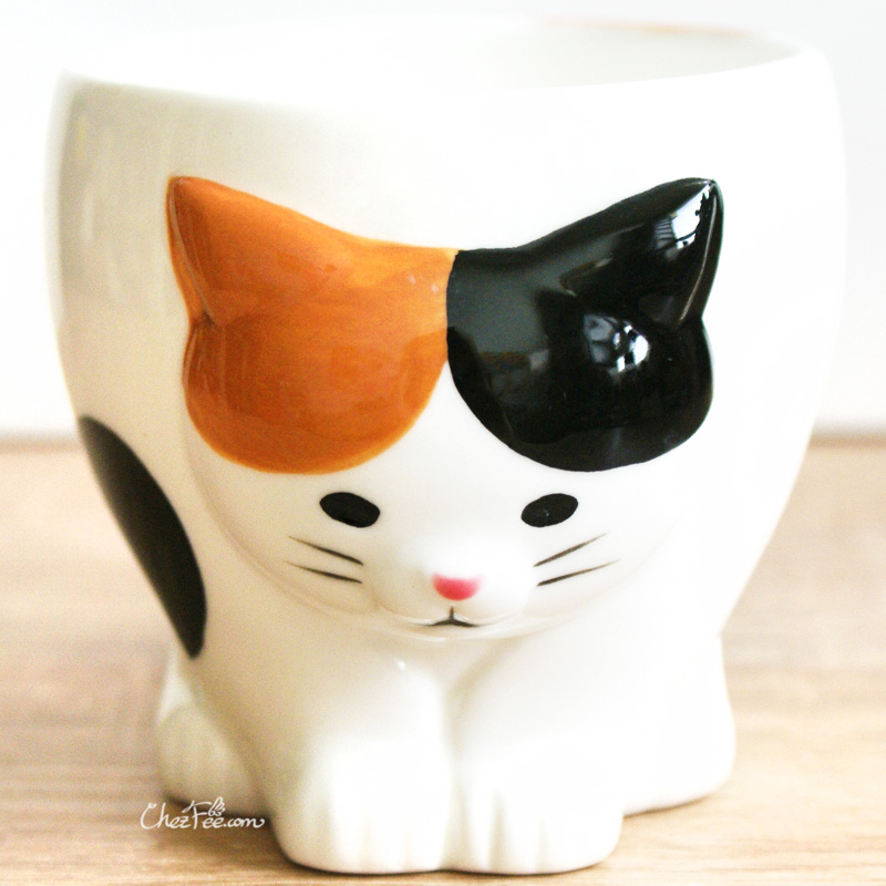boutique kawaii shop chezfee mug tasse japonais decole chat calico 2