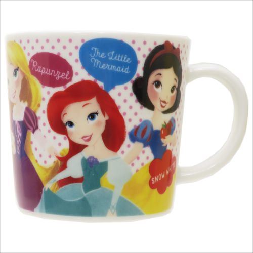 boutique kawaii shop chezfee france princesses disney japan authentique mug 1