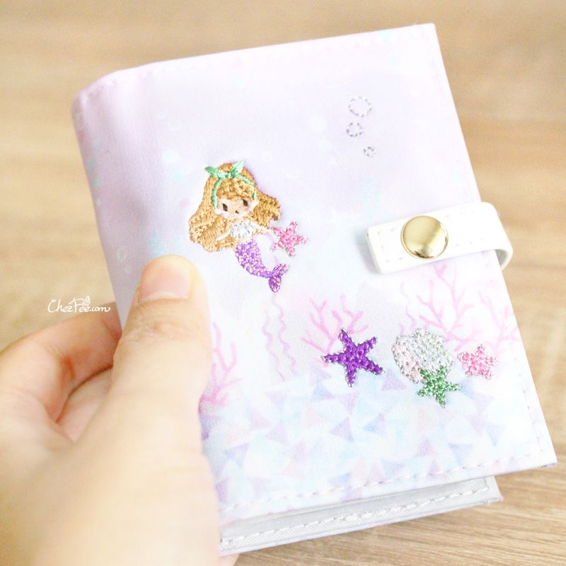 boutique kawaii shop france chezfee japonais fairytale sirene mermaid princesse 7