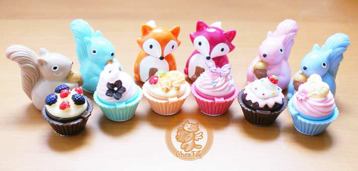 gloss-levre-lip-kawaii-cute-mignon-animal-renard-cupcake-ecureuil-boutique-kawaii-chezfee-com2