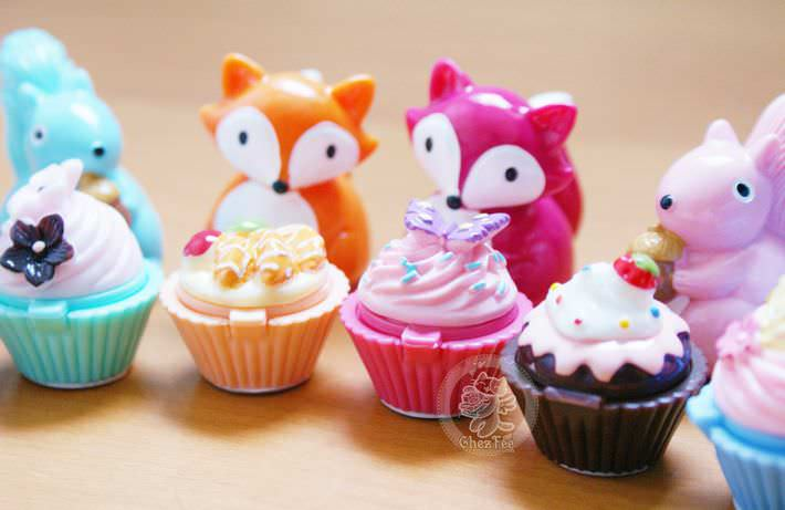 gloss-levre-lip-kawaii-cute-mignon-animal-renard-cupcake-ecureuil-boutique-kawaii-chezfee-com3