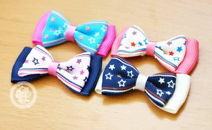 loisir-creatif-diy-accessoir-decoration-kawaii-boutique-kawaii-chezfee-com-noeud-papillon1