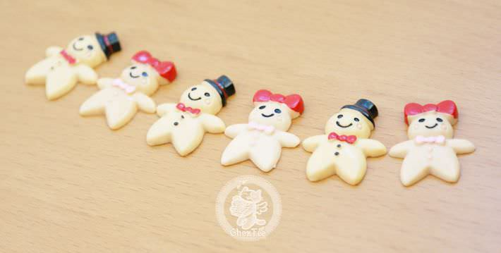loisir-creatif-diy-accessoir-decoration-kawaii-biscuit-noel-chezfee2
