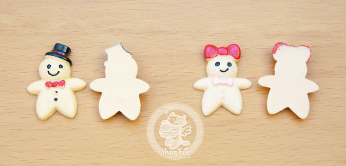 loisir-creatif-diy-accessoir-decoration-kawaii-biscuit-noel-chezfee3