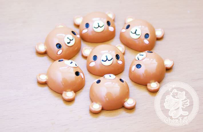 loisir-creatif-diy-accessoir-decoration-kawaii-nounours-chezfee1