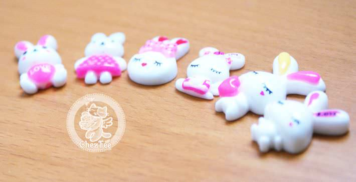 loisir-creatif-diy-accessoir-decoration-cabochon-decoden-mignon-boutique-kawaii-en-ligne-chezfee-lot-lapin2