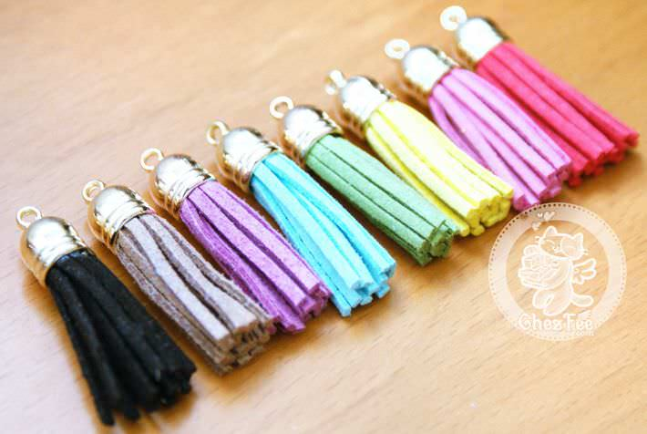 pompon-en-suedine-lot8-colore-arc-ciel-boutique-kawaii-loisir-creatif-chezfee-com2