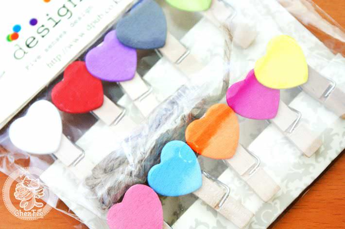 loisir-pince-bois-kawaii-boutique-magasin-kawaii-chezfee-violet-coeur-colore2