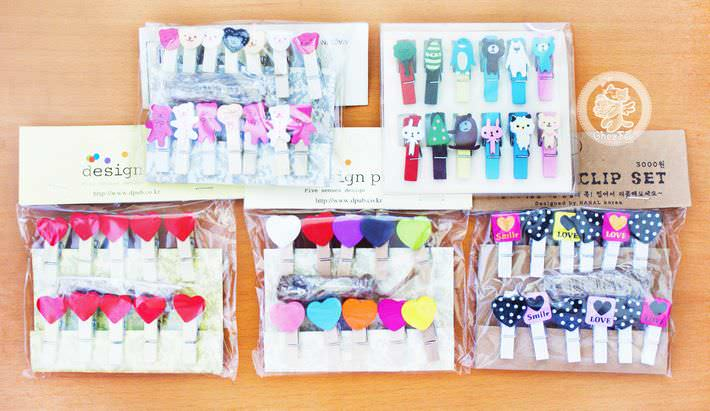 loisir-pince-bois-kawaii-boutique-magasin-kawaii-chezfee01