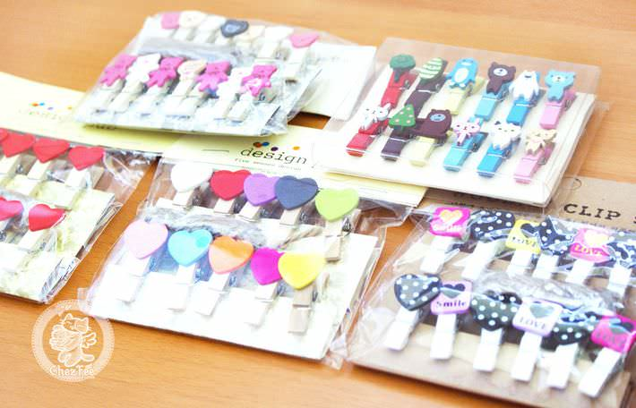 loisir-pince-bois-kawaii-boutique-magasin-kawaii-chezfee02