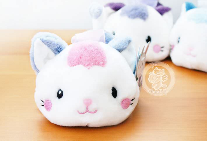 peluche-mignon-chat-allonge-boutique-kawaii-en-ligne-chezfee-com4
