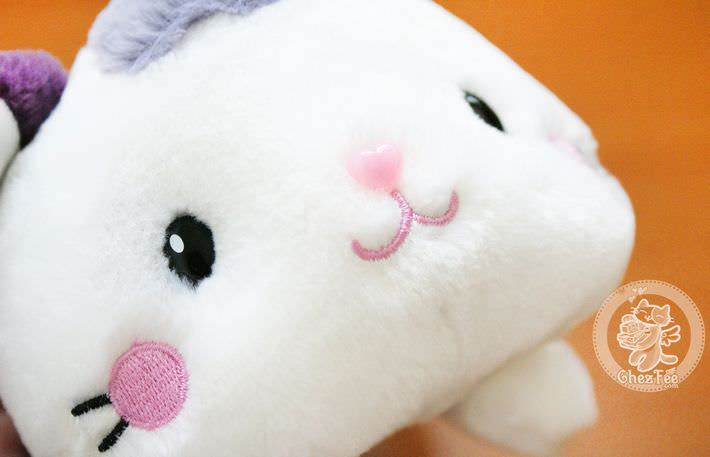 peluche-mignon-chat-allonge-boutique-kawaii-en-ligne-chezfee-com6