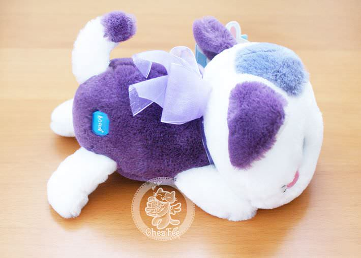 peluche-mignon-chat-allonge-boutique-kawaii-en-ligne-chezfee-com7