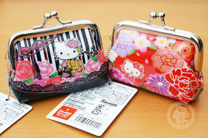 boutique kawaii shop chezfee com nouvel an fete japonais tradition sanrio hellokitty porte monnaie strap2
